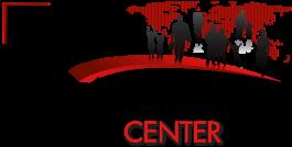 City Impact Center