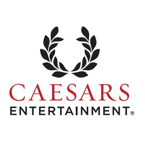 caesars-entertainment-480