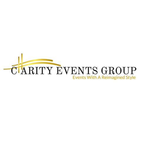charity-events-group-480