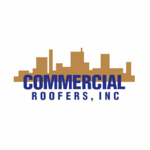 commercial-roofers-480
