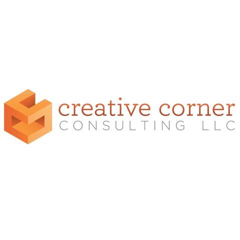creative-corner-480