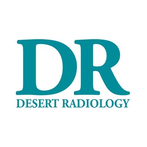 desert-radiology-480