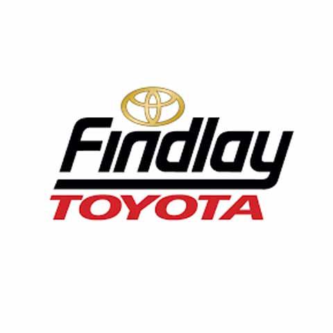 findlay-480