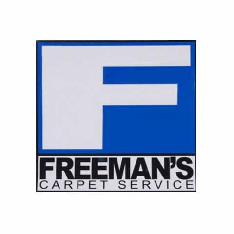 freemans-480