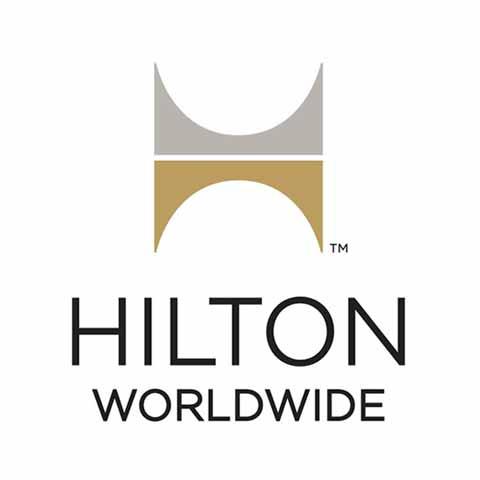 hilton-worldwide-480