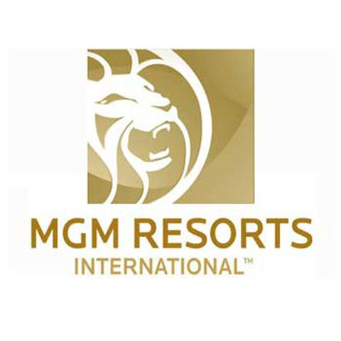 mgm-resorts-480