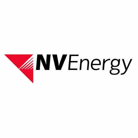nv-energy-480