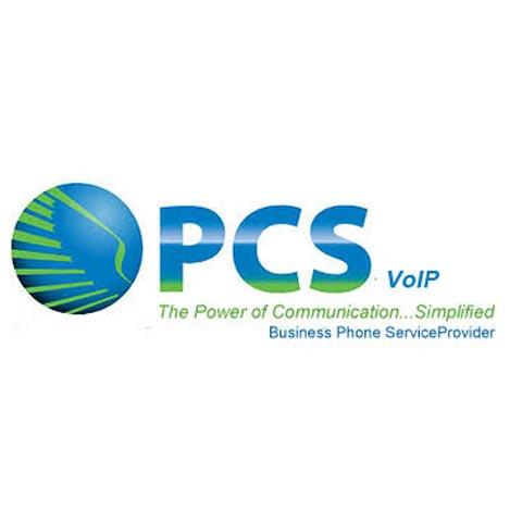 pcs-voip-480