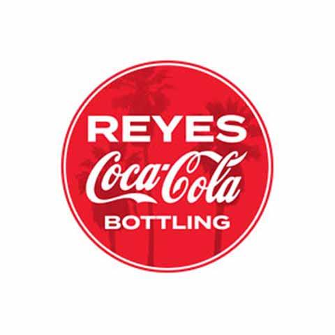 reyes-coca-cola-480