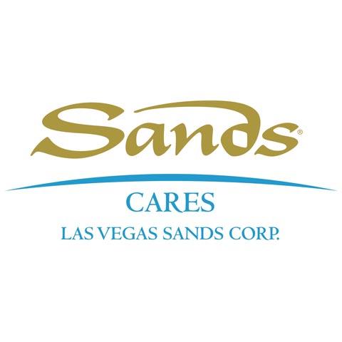 sands-cares-480