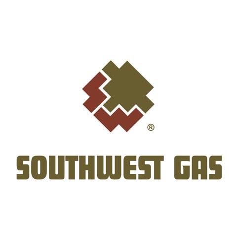 sw-gas-480