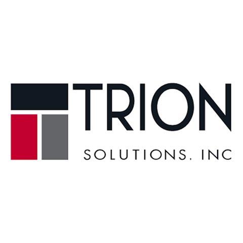 trion-480