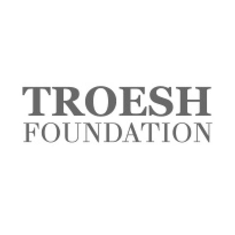 troesh-480