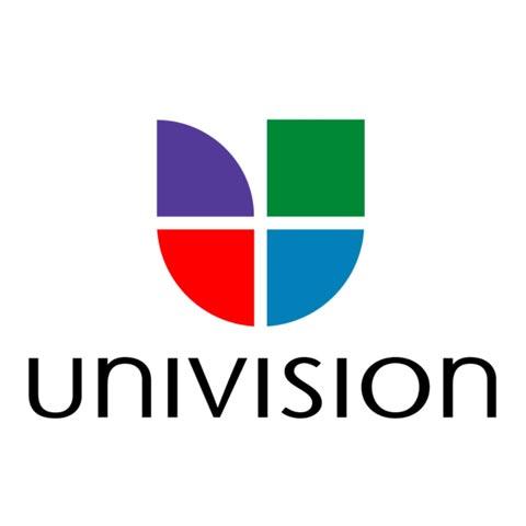 univision-480