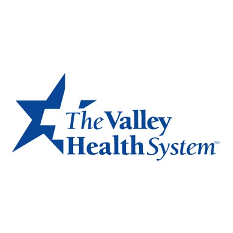 valley-health-480