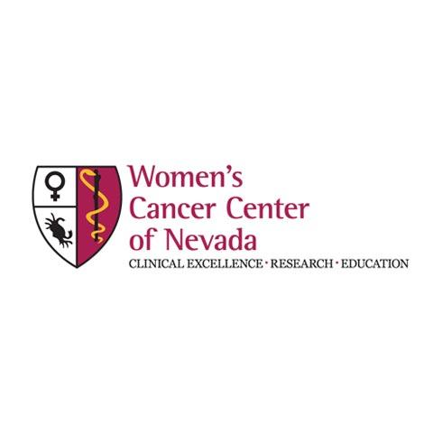 womens-cancer-center-480