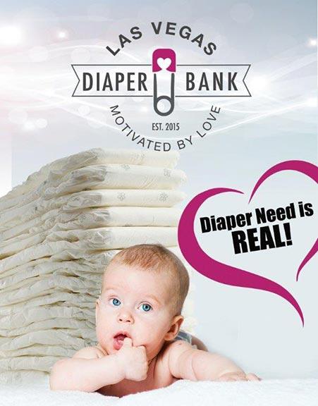 LV-Diaper-Bank-1