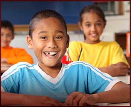 iic-kids1-438x359