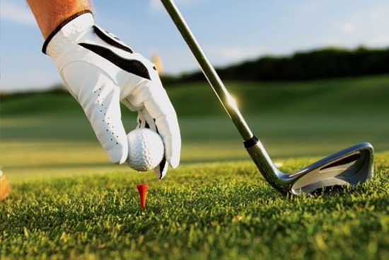golf-classic-550
